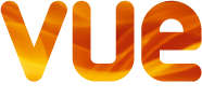 Vue International Logo
