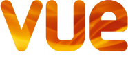 VUE - Uk and Ireland
