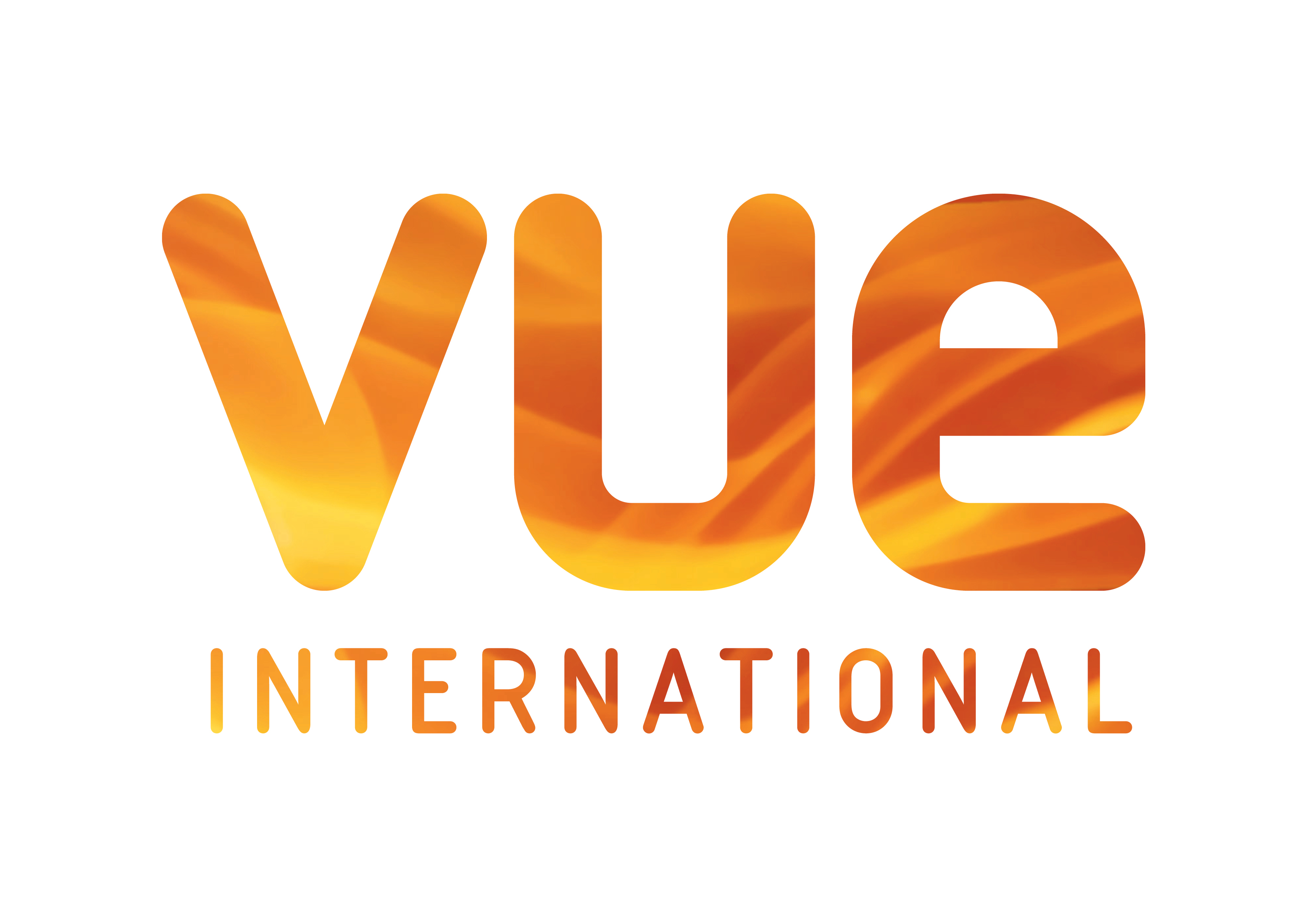 Vue International and Al Hokair Holding Group announce intention to ...
